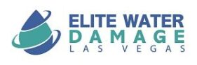 Elite Water Damage Las Vegas