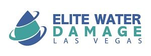 elite-water-damage-las-vegas-horizontal-logo