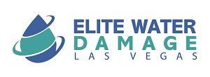elite-water-damage-las-vegas-horizontal-logo